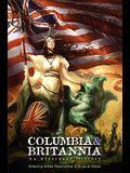Columbia & Britannia