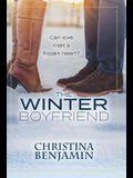The Winter Boyfriend