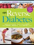 Reverse Diabetes: A Simple Step-By-Step Plan to Take Control of Your Health