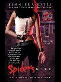 Spider's Bite, 1: An Elemental Assassin Book