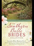 Southern Belle Brides Collection