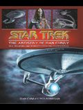 Star Trek: The Artistry of Dan Curry