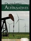 Oil and Energy Alternatives