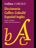 Diccionario de Inglés-Español Para Estudiantes de Inglés