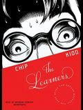 The Learners [With Earbuds]
