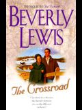 The Crossroad (Amish Country Crossroads #2)