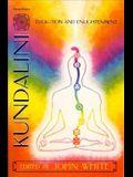 Kundalini, Evolution and Enlightenment