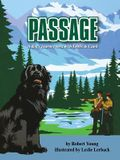 Passage: A dog's journey west with Lewis and Clark
