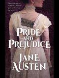 Pride and Prejudice (Tor Classics)