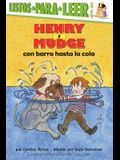 Henry y Mudge con Barro Hasta el Rabo: (Henry and Mudge in Puddle Trouble) (Henry & Mudge) (Spanish Edition)