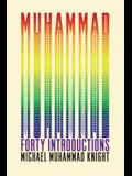 Muhammad: Forty Introductions