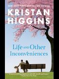 Life and Other Inconveniences