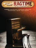 Ragtime Classics: E-Z Play Today #33