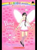 Pearl: The Cloud Fairy (Rainbow Magic: The Weather Fairies, No. 3)