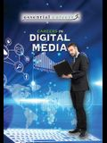 Careers in Digital Media