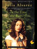 In the Time of the Butterflies
