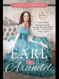 The Earl of Arundel
