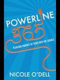 Powerline365