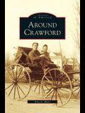 Around Crawford