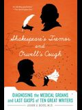 Shakespeare's Tremor and Orwell's s