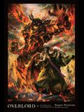 Overlord, Vol. 13 (Light Novel)
