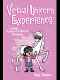 Virtual Unicorn Experience, 12: Another Phoebe and Her Unicorn Adventure