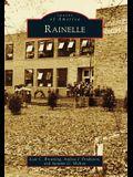 Rainelle