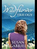The Wildflower Trilogy: Southern Historical Fiction Box Set (3 books in one volume)