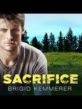 Sacrifice Lib/E