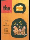 The Cheese Monkeys [With Earphones]