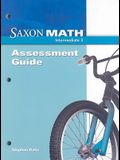 Assessments Guide
