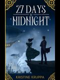 27 Days to Midnight