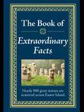 Extraordinary Facts
