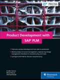 Product Development with SAP Plm
