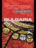 Bulgaria - Culture Smart!, Volume 60: The Essential Guide to Customs & Culture