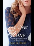 Love Over Time
