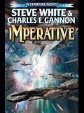 Imperative, 7