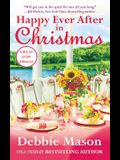 Happy Ever After in Christmas