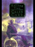 Killing Time: A Novel of the Future