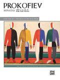 Sonatas, Opp. 1, 14, 28, 29