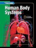 Glencoe Science: Human Body Systems, Student Edition