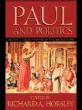 Paul and Politics