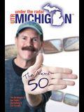 Under the Radar Michigan: The Next 50