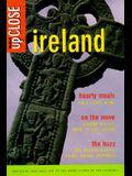 Fodor's UpCLOSE Ireland