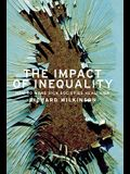 Impact of Inequality -Op/086