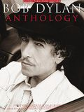 Bob Dylan Anthology: Guitar Tab Edition