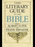 The Literary Guide to the Bible: ,