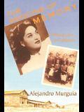 The Medicine of Memory: A Mexica Clan in California