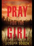 Pray for the Girl