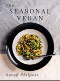 The Seasonal Vegan